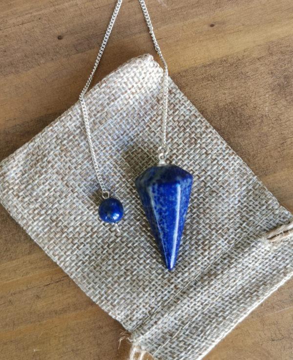 lapis-lazuli-pendule
