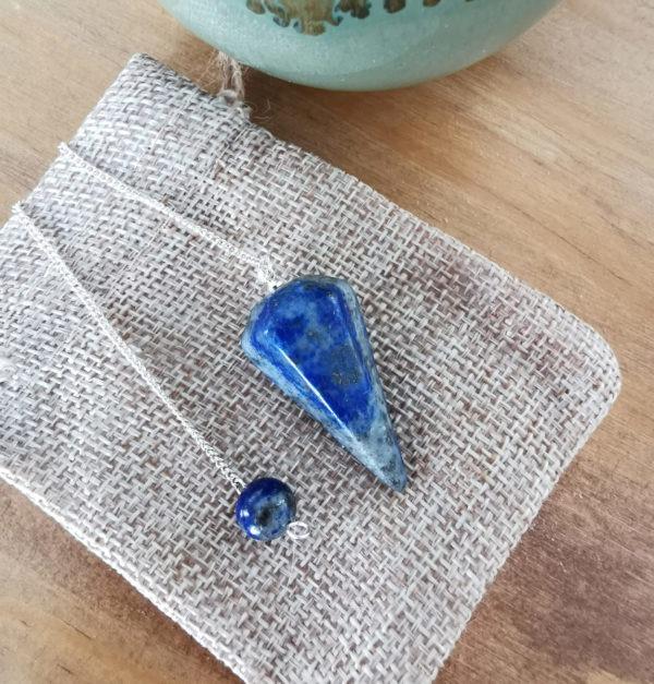 pendule-divinatoire-lapis-lazuli