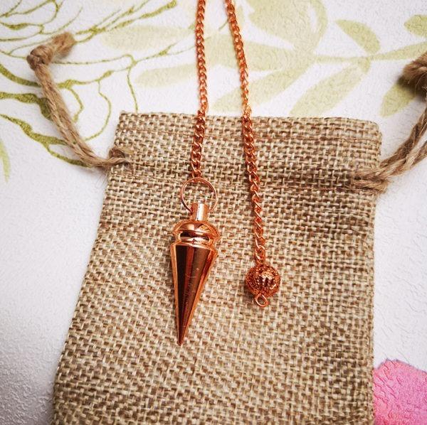 pendule-divinatoire-medium-cuivre