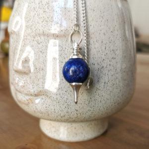 pendule-lapis-lazuli-sephoroton