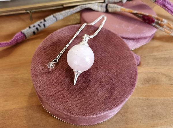 pendule-quartz-rose-sephoroton