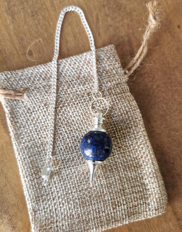 pendule-sephoroton-lapis-lazuli
