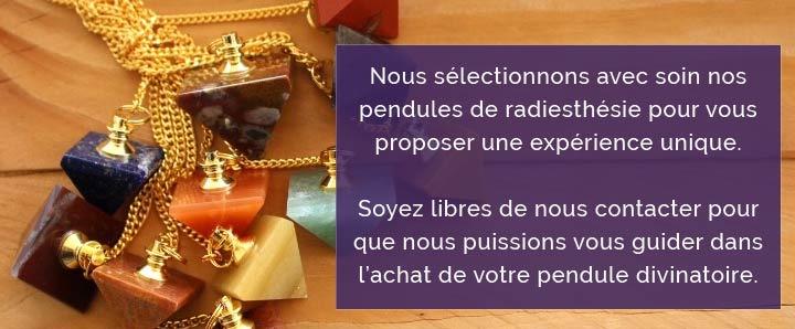 radiesthesie-pendule-divinatoire