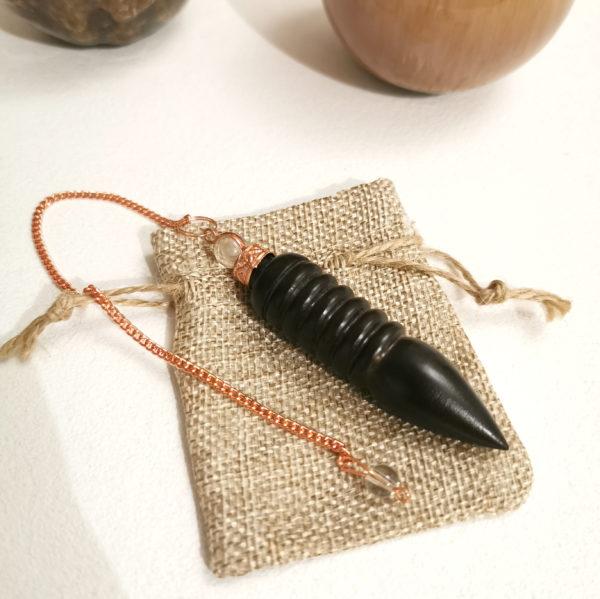 pendule-divinatoire-bois-egyptien-isis