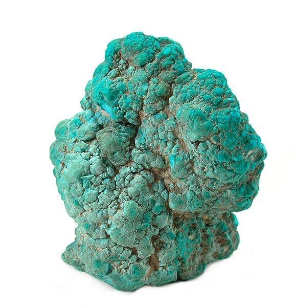 pendule-turquoise-radiesthésie