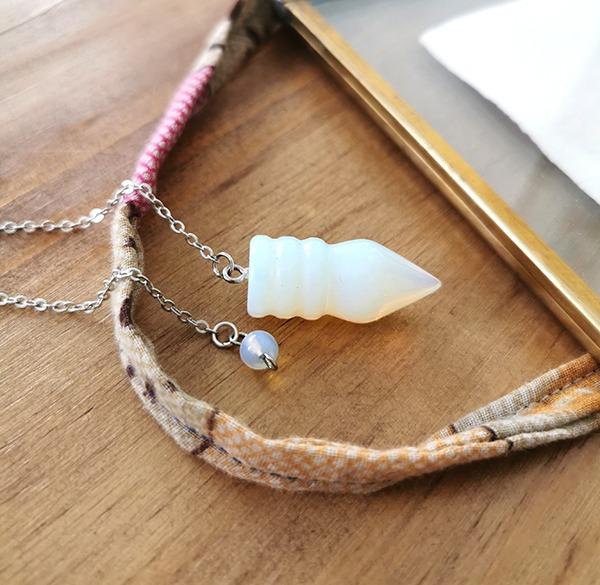 pendule-egyptien-opalite