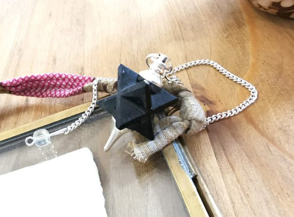 pendule-divinatoire-debutant-obsidienne
