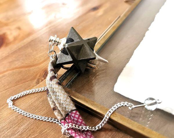 pendule-divinatoire-pyrite-merkabapendule-divinatoire-pyrite-merkaba