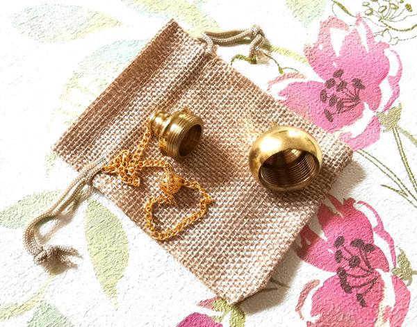 pendule-divinatoire-temoin-mermet