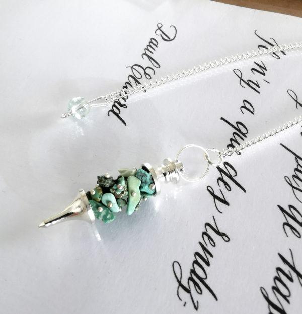 pendule-divinatoire-turquoise-baton