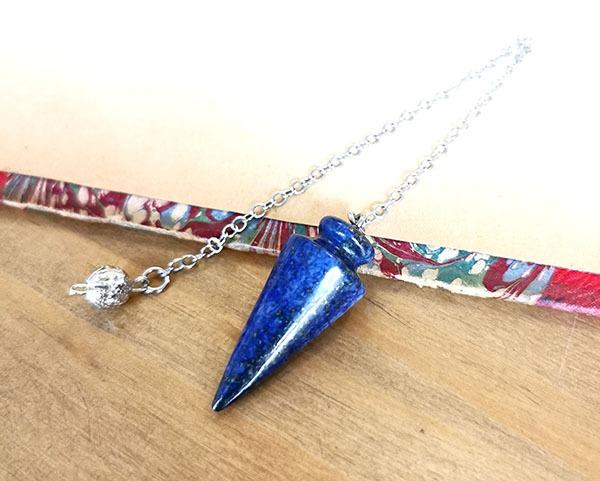 pendule-lapis-lazuli-medium
