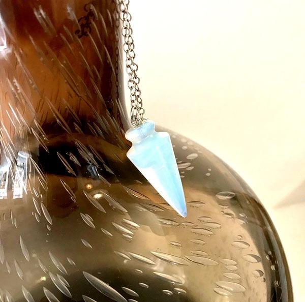 pendule-radiesthesie-debutant-opalite