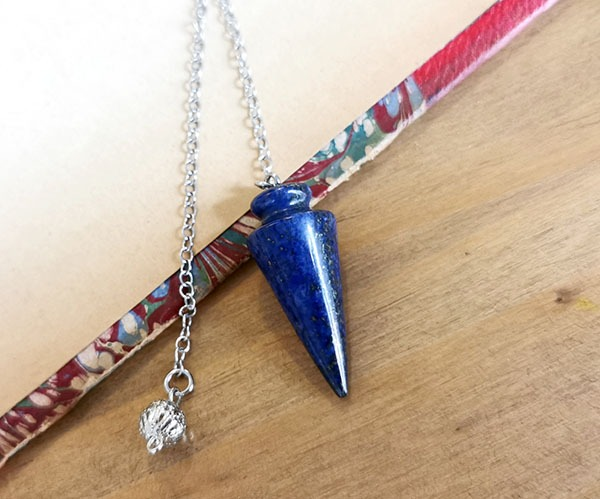 pendule-radiesthesie-medium-lapis-lazulipendule-radiesthesie-medium-lapis-lazuli