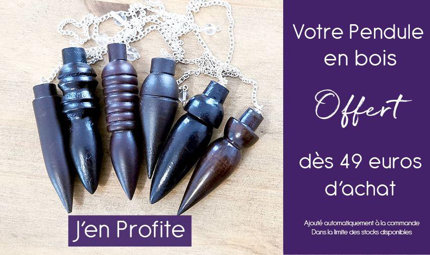 pendule-divinatoire-bois-gratuit
